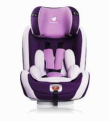 Автокресло Babysing M1 - Purple