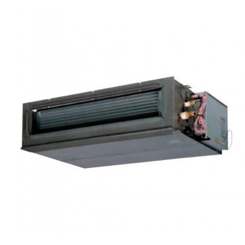Канальный инверторный кондиционер Mitsubishi Heavy FDU125VF/FDC125VS Micro Inverter