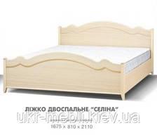 """Кровать """"Селина"""""""