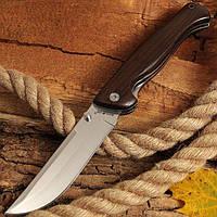Складной нож Мор 2, крупных фолдер с длинным и надежным клинком