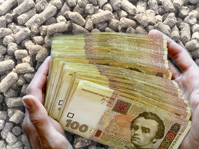 Стоимость комбикорма: почему дёшево не значит хорошо?