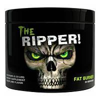 Жиросжигатель Cobra Labs The Ripper 150 грамм