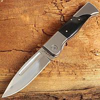 Нож складной для пикника и туризма-5, компактный нож для походов и рыбалки