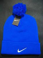 Шапка Nike Z-10116-52