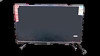 Телевизор 40' HD Grunhelm GTV40T2F