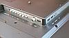 Телевізор 40' HD Grunhelm GTV40T2F, фото 2