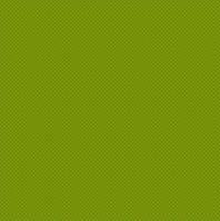 40х40 Керамическая плитка пол Relax Aura зелёный