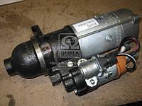 Стартер ММЗ на двигатель  Д260.5, Д260.7, Д265 и их модиф. (пр-во БАТЭ)