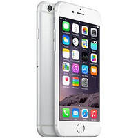 Apple iPhone 6s 16GB (Silver)   Новый.