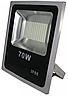 Светодиодный прожектор 70 Вт smd2835 6500К