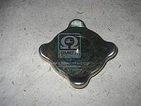 Крышка маслозалив. горловины ГАЗ 53, 2410 (пр-во ЗМЗ)
