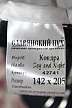 Одеяло День и Ночь 142 х 205, фото 6