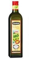 Оливковое масло Primadonna Natives Olivenöl Extra