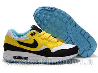 7b523877 Подарок Кроссовки женские Nike Air Max 87. кроссовки , женские кроссовки, найк  аир макс