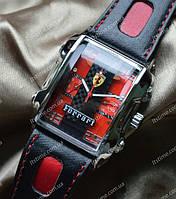 Часы мужские Ferrari 1501 реплика
