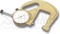 Толщиномер индикаторный  ТР 10-60