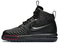 Кроссовки Nike LF1 DUCKBOOT 17 (916682-002)