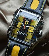 Часы мужские Ferrari 1502