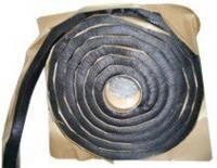 ПЕНЕБАР. — гидроизоляционная прокладка для герметизации рабочих и конструкционных швов