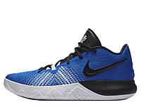 5fa302191fa7 Баскетбольные кроссовки nike в Одессе. Сравнить цены, купить ...