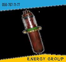 Лампа генераторная ГУ-23А