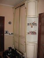 Шкаф-Купе в Прихожую