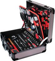 Набор инструментов Utool U10100PX, 120 предметов