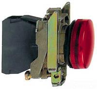 Сигнальная лампа XB4BV64
