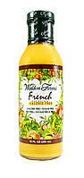 "Заправка ""Французская"" Walden Farms 0 калорий"