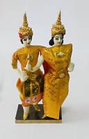 Статуетка танцоры