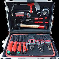 Набор инструментов Utool U10103PX, 92 предмета