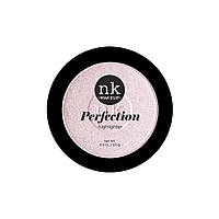 Хайлайтер NICKA K Perfect Highlighter