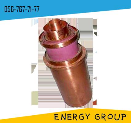 Лампа генераторная ГУ-68А