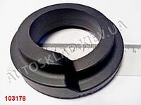 Подушка под задние пружины ВАЗ 2108, Балаково стандарт
