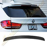 Спойлер M-Performance для BMW X5 F15