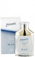 Hot Natural Spray twilight 50ml - духи с феромонами для мужчин