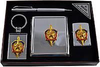 Подарочный набор СССР 4В1 AL204F