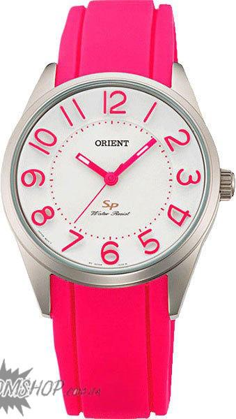 Часы ORIENT FQC0R009W