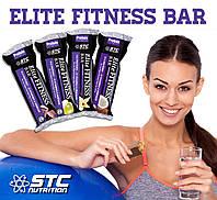 Акция STC Nutrition! Cкидка 40%!