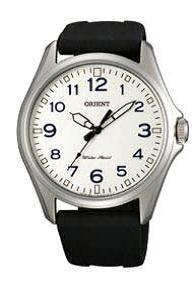 Наручные часы ORIENT FQC0S00EW