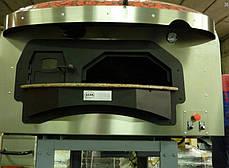 Дровяная печь для пиццы DR85K Asterm, фото 2