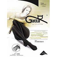 Колготы GATTA FLORENCE 50 3D, фото 1