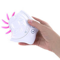 Sqweel 2 Oral Sex Toy - стимулятор клитора, имитатор орального секса, фото 1