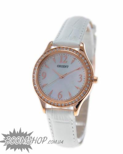 Наручные часы ORIENT FQC10005W