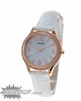 Часы ORIENT FQC10005W
