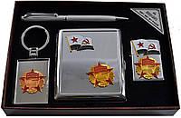 Подарочный набор СССР 4В1 AL204C