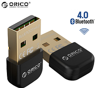 USB Bluetooth 4.0 адаптер ORICO BTA-403 блютус адаптер 4.0