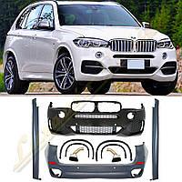 Обвес M-paket для BMW X5 (F15)