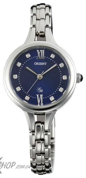 Годинник ORIENT FQC15004D