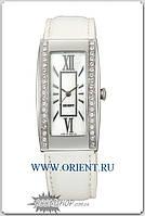 Часы ORIENT FQCAT004W